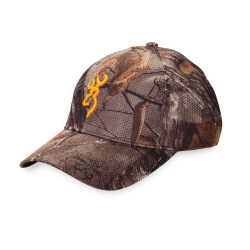 BROWNING CAPPELLO MENSH-LITE RTX