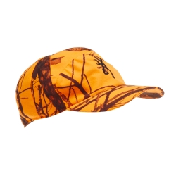 BROWNING CAPPELLO XPO BIG GAME MOBLZ