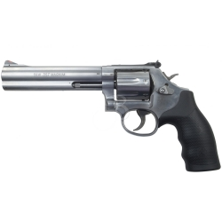 "Smith & Wesson 686 Plus 6"" 357 Mag"