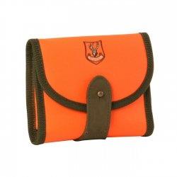 Riserva Giberna Orange R1766