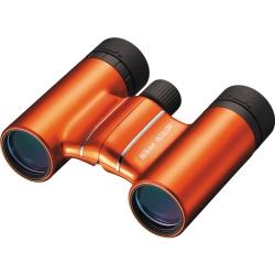 Nikon Aculon T01 8X21 Arancio
