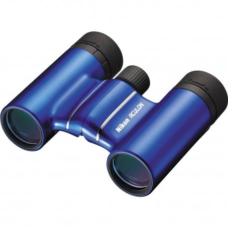 Nikon Aculon T01 8X21 Blu