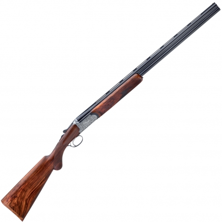 Rizzini Round Body - Round Body Small Action