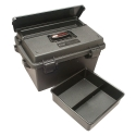 MTM Cassetta Utility Large SPUD-6