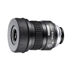 Nikon SEP-20-60 Oculare per telescopio serie prostaff
