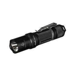 Fenix Torcia led LD11 300 lumen