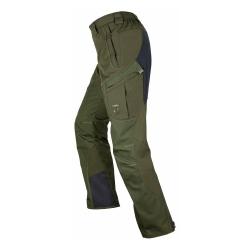 Trabaldo pantalone Spitfire 12000/2900/KETRATEX