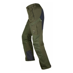 Trabaldo Pantaloni Spitfire