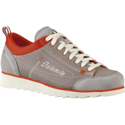 Dolomite 54 Travel Sport grigio/orange
