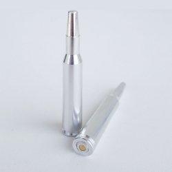 Salva percussore alluminio cal. 270 w