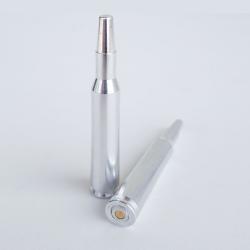 Salva percussore alluminio cal. 308