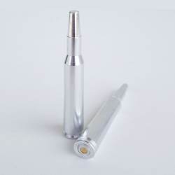 Salva percussore alluminio cal. 30-06