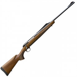 Browning X-BOLT Varmint SF Thr