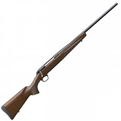 Browning X-BOLT Hunter Senza Mire