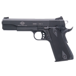 GSG 1911 Cal. 22LR black