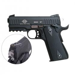GSG 9-22 Cal. 22LR black