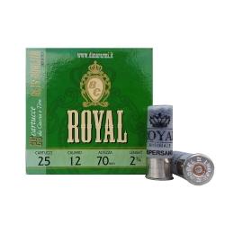 Royal Dispersante 38 cal.12