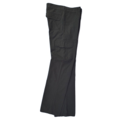 UNIVERS PANTALONE RIPSTOP S/W VEDRE 92054 310