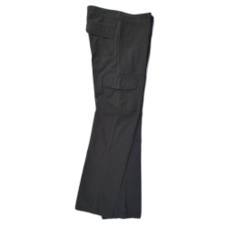 Univers Pantalone Ripstop S/W 92054 310