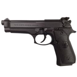 Beretta 98 FS cal. 9x21 Cat. Sportiva