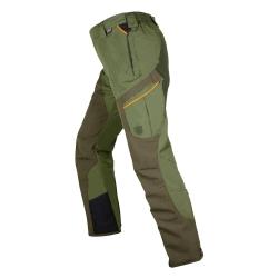 Trabaldo Pantaloni Predator Pro