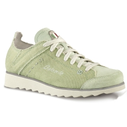 Dolomite 54 Travel Canvas verde acqua