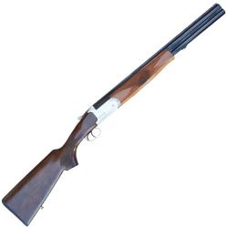 Dimar Sovrapposto bigrillo cal.12 Canna Magnum