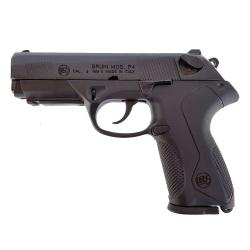 Bruni Pistola a salve Mod. PX4 Storm cal 8