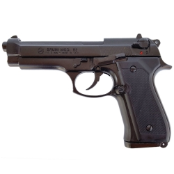 Bruni Pistola a Salve Mod. 92FS Cal 8