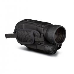 KONUSPY-7 VISORE NOTTURNO DIGITALE foto + video