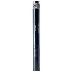 Gemini Extension PBOHP28.J cal. 28 150mm beretta