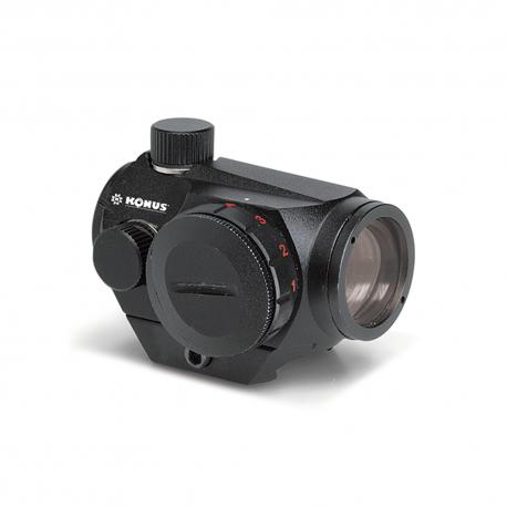 Konus Sight-Pro Atomic 2.0 4 moa