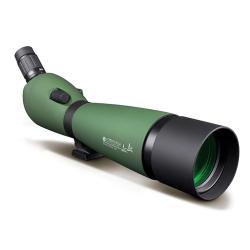 Konus Spot scope 20-60x80