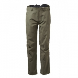 Beretta Light Active Pants verde