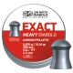 JSB Exact Heavy cal. 4.52