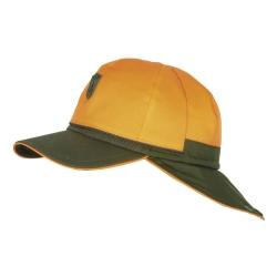Trabaldo berretto Flyer