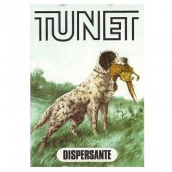 NSI Tunet Dispersante Cal. 20