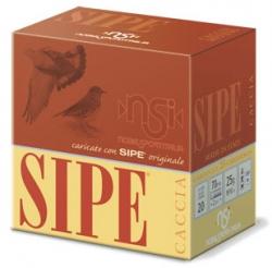 NSI Sipe Cal. 20