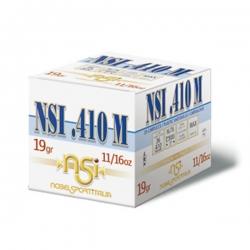 NSI 410 Magnum HP cal. 410