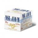 NSI 410 Magnum HP Cal. 410 19gr