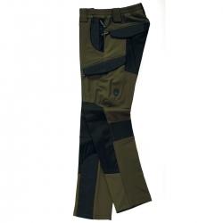 Univers Pantalone Tecnico Elasticizzato 92880-326