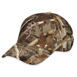 BROWNING CAPPELLO TRAIL LITE