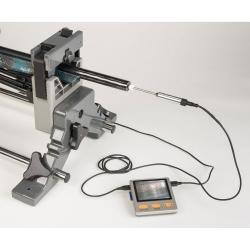 Lyman Boroscopio digitale