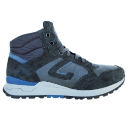 GRISPORT SCARPA PLUMY ANTRACITE
