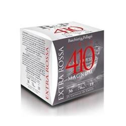 B&P EXTRA ROSSA FIBER 410 MAGNUM