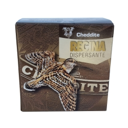 Cheddite Regina Dispersante Cal. 20 27gr