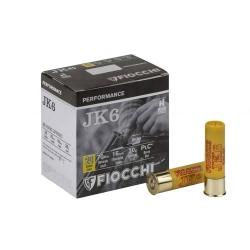 Fiocchi JK6 Cal. 20 30gr