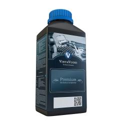 Fiocchi Polvere Vihtavouri N540 Kg.1