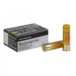 Fiocchi Semi Magnum Cal. 20 32gr