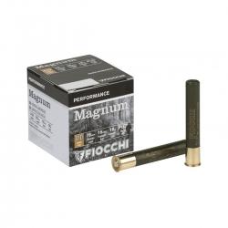Fiocchi Magnum Cal. 410 18gr